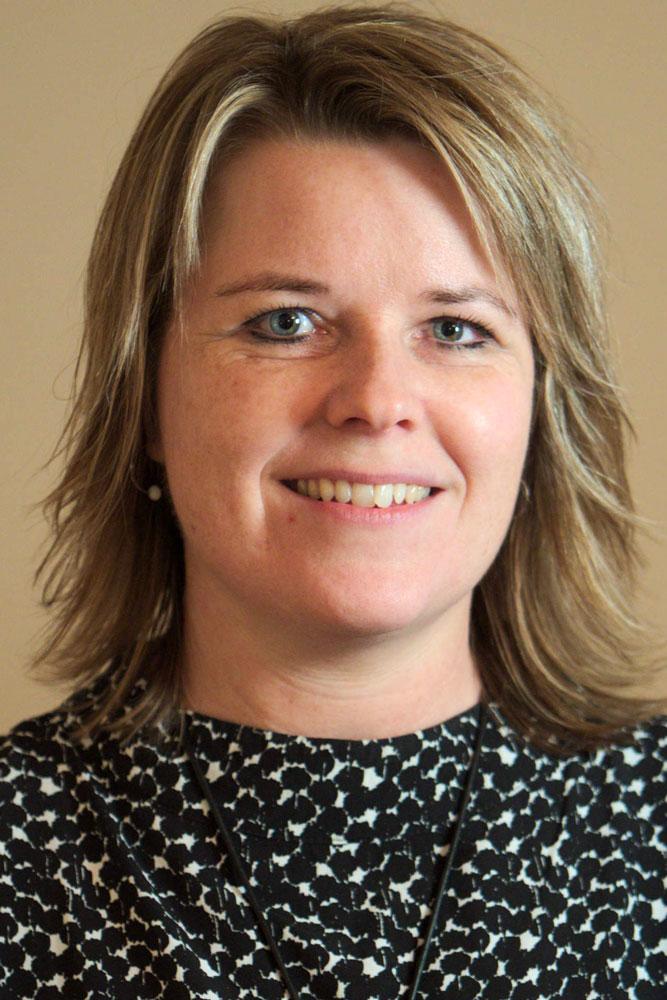 Jane Damkjær